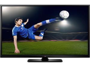 "LG 60"" 1080p Plasma HDTV - 60PB6600"