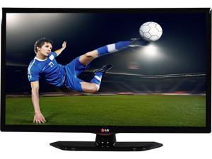"LG 32LN5300 32"" LED 1080p 60Hz HDTV (LG recertified Grade A)"