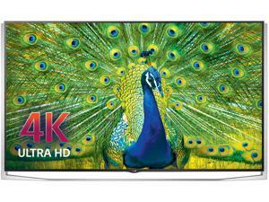 "LG 79"" 4K 2160p Smart 3D LED TV with webOS - 79UB9800 - Newegg.com"