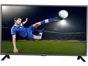 """LG 42LB5600 42"""" Class 1080p 60Hz LED HDTV"""