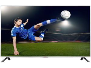 """LG 50"""" 1080p 120Hz LED-LCD HDTV - 50LB5900"""