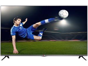 """LG 49LB5550 49"""" Class 1080p 60Hz LED HDTV"""