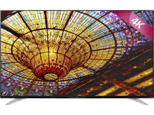 "LG 79UF7700 79"" Class 4K Ultra HD 240Hz Smart LED TV"