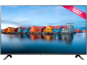 LG Electronics 55LF6100 55-Inch 1080p Smart LED TV (2015 Model)
