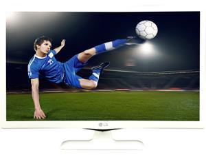 LG Electronics 24LF4520-WU 24-Inch 720p LED TV (2015 Model)