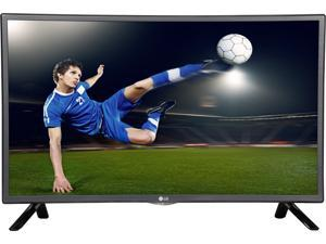 LG Electronics 32LF595B 32-Inch 720p Smart LED TV (2015 Model)