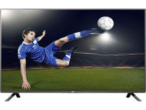 "LG 55"" 1080p 120Hz LED-LCD HDTV 55LF6000"
