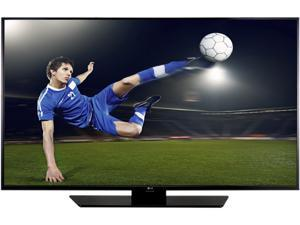 "LG 65LX540S 65"" LX540S LED IPS Commercial Digital Signage Display w/ Built-In TV Tuner"
