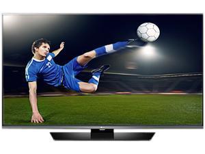 "LG 49"" 1080p 120Hz LED-LCD HDTV 49LF6300"