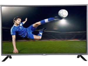 "LG 42"" 1080p 60Hz LED TV 42LF5600, certified refurbished. A grade, Manufacturer refurbished."
