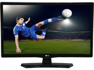 LG Electronics 22LH4530 22-Inch 1080p LED TV (2016 Model)