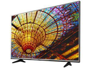 LG Electronics 49UH6030 49-Inch 4K Ultra HD Smart LED TV + Xbox One S 500GB Console Combo