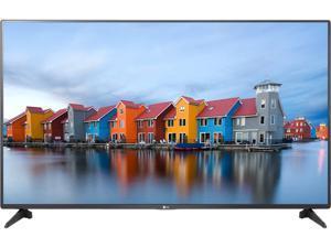 "LG 55"" LED-LCD HDTV 55LH575A"