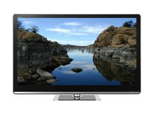"Sharp AQUOS 46"" 1080p 120Hz LED-LCD HDTV LC-46LE820UN"
