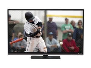 "Sharp AQUOS 52"" 1080p 120Hz LED-LCD HDTV LC-52LE830U"