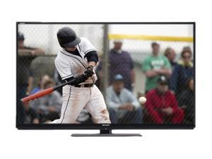 Sharp AQUOS LC-60LE847U 60' 3D 1080p LED-LCD TV - 16:9 - 240 Hz