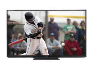"Sharp AQUOS Series 70"" 1080p 240Hz LED-LCD HDTV w/ 2 Glasses LC-70LE847KIT"