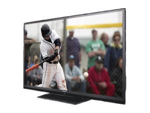 "Sharp AQUOS Series 60"" 1080p 120Hz LED-LCD HDTV LC60LE600U"