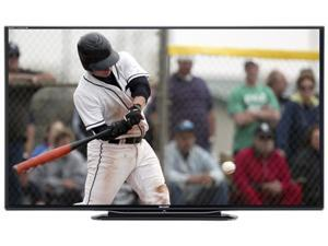 "Sharp LC60LE757U Aquos 60"" Class 1080p 240Hz 3D Smart LED HDTV"
