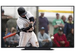 "Sharp LC70LE757U Aquos 70"" Class 1080p 3D Smart LED HDTV"