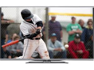 "Sharp LC60LE857U Aquos 60"" Class 1080p 240Hz 3D Smart LED HDTV"