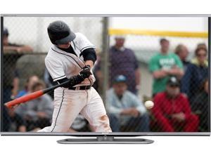 """Sharp 70"""" 1080p 240Hz 3D SMART LED TV – LC70LE857U"""