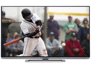 "Sharp LC70UD1U Aquos 70"" Class 4K Ultra HD 3D Smart LED TV"