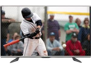 "Sharp 60"" 1080p 240Hz LED-LCD HDTV LC60UQ17U"