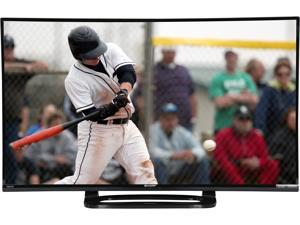 "Sharp LC-39LE551U 39"" Class 1080p 60Hz LED HDTV"