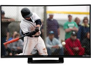 "Sharp LC-32LE551U 32"" Class 1080p 60Hz LED HDTV"