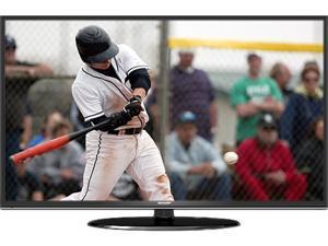 """Sharp 60"""" 1080p 120Hz LED-LCD HDTV - LC60LE450U"""