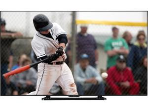 "Sharp LC-80LE661U 80"" AQUOS HD Series LED Smart TV"