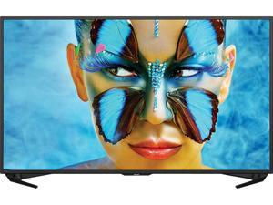 "Sharp LC-65UB30U 65"" Class 4K Ultra HD Smart LED TV"