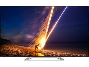 "Sharp LC-70C6600U 70"" Class 1080p 120Hz Smart LED HDTV"