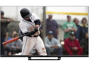 "Sharp 32"" 720p 60Hz LED-LCD HDTV LC-32LE451U"