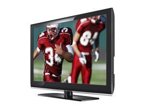 "Samsung 52"" 1080p 60Hz LCD HDTV LN52B530"