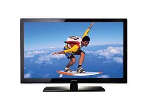 "SAMSUNG  46""  1080p 60Hz LCD HDTV LN46C550"