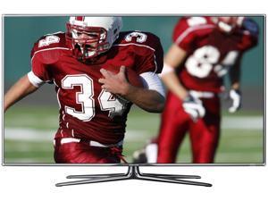 "Samsung 60"" 1080p 240Hz LED-LCD HDTV UN60D7000"