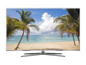 "Samsung 55"" Class (54.6"" Diag.) 1080p 240Hz LED-LCD HDTV UN55D8000YF"