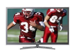"Samsung 65"" Class (64.5"" Diag.) 3-D Ready 1080p 240Hz LED-LCD HDTV UN65D8000 - Newegg.com"