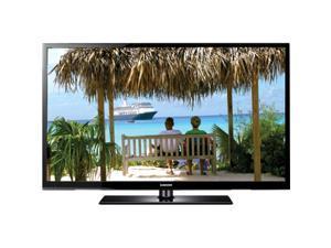 "Samsung 43"" 720p 600Hz Plasma HDTV PN43D450A2D"