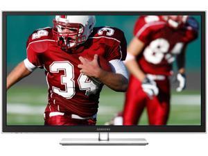 "Samsung 51"" 1080p 600Hz Smart 3D Plasma HDTV PN51D6500DF"