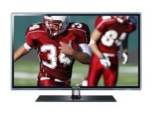"Samsung 32"" Class (31.5"" Diag.) 1080p 120Hz LED-LCD HDTV UN32D6500VF"