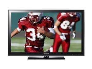 "Samsung 46"" 1080p 60Hz LCD HDTV LN46D503"