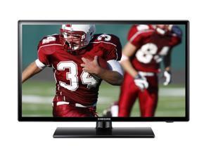 "Samsung 26"" 720p 60Hz LED-LCD HDTV UN26EH4000FXZA"