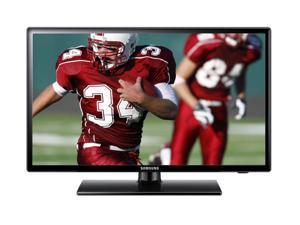 "Samsung 32"" Class (31.5"" Diag.) 720p 60Hz LED-LCD HDTV UN32EH4000F"