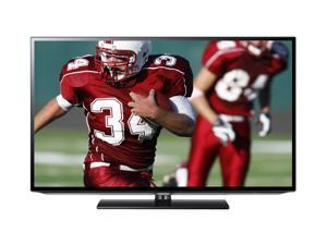 """Samsung 46"""" Class (45.9"""" Diag.) 1080p 60Hz LED HDTV UN46EH5000FXZA"""