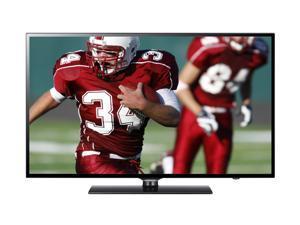 """Samsung 55"""" Class (54.6"""" Diag.) 1080p 120Hz LED HDTV UN55EH6000FXZA"""