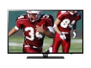 """Samsung 60"""" Class (60.0"""" Diag.) 1080p 120Hz LED HDTV UN60EH6000FXZA"""
