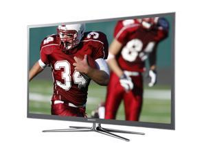 "Samsung 64"" Class Full HD (1080p) 600Hz 3D Plasma Smart TV PN64E7000FFXZA"